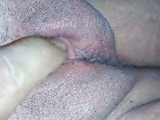 japán leszbikus szex csövek