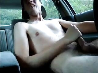 سکس گی compilation sucking and cumshots in public flv gay suck (gay) gay public (gay) gay outdoor (gay) gay cumshots (gay) gay cumshot (gay) gay cum (gay) gay compilation (gay) amateur