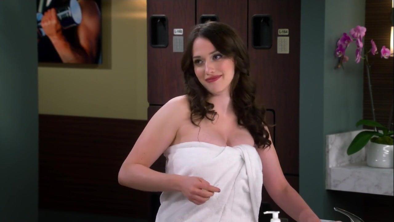 ashley queen porn