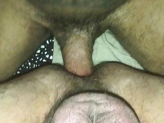 BareFuck