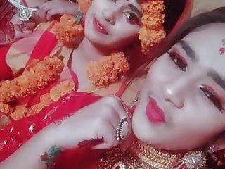 Sexy Deshi Women 2020