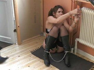 Sexslave Wanted +++ jocoboclips.com