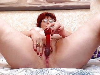 GiaMature Camshow squirt