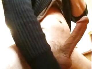 gay N186...
