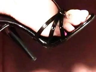 Sexy Mules 032