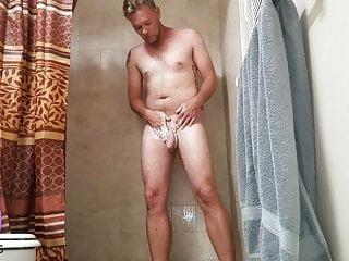 سکس گی Step Son Loves To Watch Family  Porn In The Shower (Preview) voyeur  masturbation  homemade gay (gay) hd videos gay son (gay) gay solo (gay) gay shower (gay) gay love (gay) gay fantasy (gay) gay family (gay) gay cumshot (gay) gay cum (gay) big cock  american (gay) amateur gay (gay) amateur