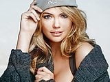 Kate Upton. American model and actress. Slideshow