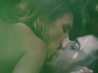 New sexy video indian web series video xxx...