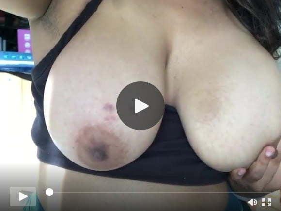 बड़े स्तन भारतीय आकर्षक एक्सपोजर ऑनलाइन 17