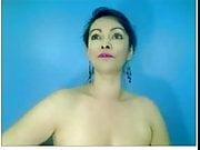 sexy latin cam 10