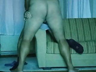 Turkish gay hard porn...