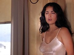 Salma Hayek – ''Ask the Dust'' 03