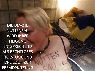 german whore pleased for usingPorn Videos