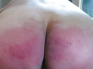 سکس گی Spank and belting spanking  italian (gay) hd videos gay torture (gay) gay spanking (gay) gay slave training (gay) gay orgasm (gay) gay master (gay) bdsm  amateur