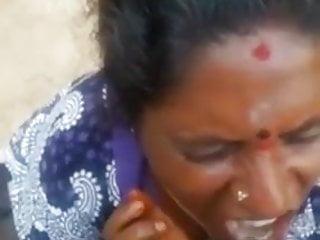 वेब पर तेलुगु cpls