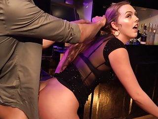 vr bangers spicy sneak peek of upcoming videos in 2020HD Sex Videos
