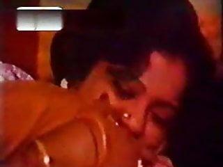 telugu couple video 877