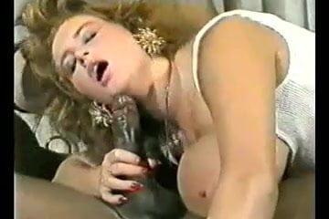 Jeniffer tilly porn pics