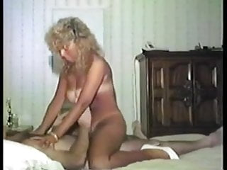 Andrea Vintage - Part 4