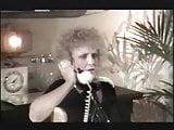 Anal Annie and the Magic Dildo -1987  (Full Movie)