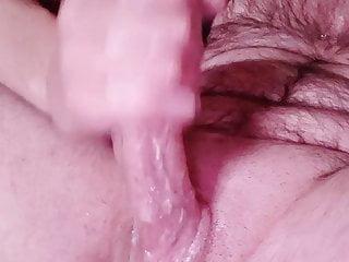 سکس گی Dick slapping masturbation  hd videos gay cock (gay) big cock  amateur