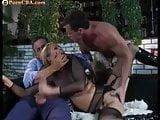 Mandy Bright godess of sex