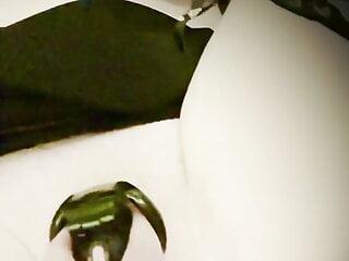 سکس گی Sissy with bad dragon small cock  sex toy  masturbation  hd videos gay sissy (gay) gay orgasm (gay) gay movie (gay) gay dildo (gay) gay crossdresser (gay) gay cock (gay) gay anal orgasm (gay) gay anal cum (gay) gaping  crossdresser  bdsm  anal  amateur  60 fps (gay)