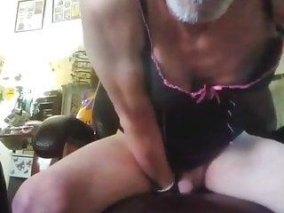 Got horny