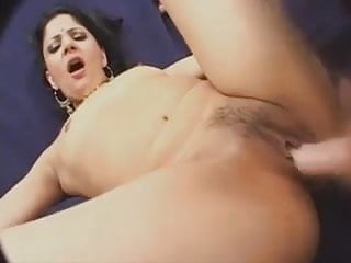 indian chick getting hard fucked