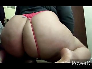 pretty ass bbwHD Sex Videos