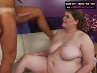 Ball Licking Bbw Ass Open Amazing Orgazm Plum Chubby Body 2