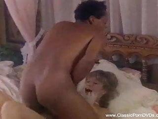 Classic porn...