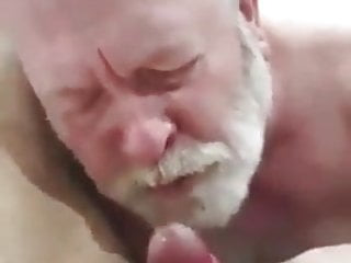 grandpa milk