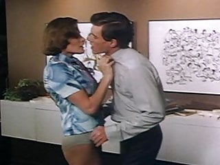 vintage pantyhose scene. in praise of older women.Nederlandse amateur sex