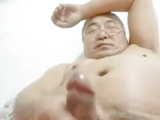 chinese daddy 029