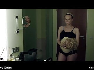 Celebrity diane kruger nude movie...