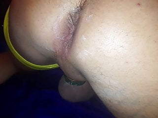 سکس گی Hole sex toy  old+young  hd videos black  anal  amateur