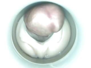 The inseminator...