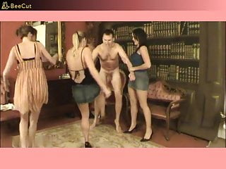 Ballbusting  Clips  20