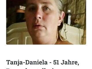 Tanja wird Gefickt  - Bild 2