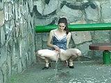 webcam busty sex tube