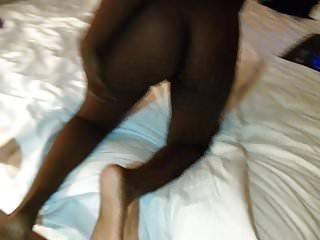 Fucking fit girl raw...