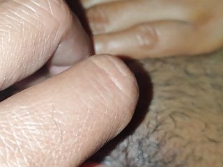Desi Lover forplay