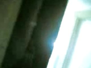 Enjoy Series 161 Hidden Cam in The Shower