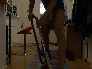cleaning my floorPorn Videos