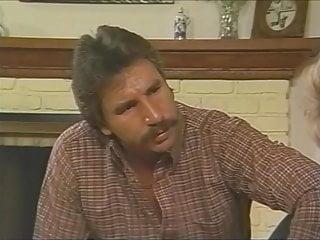 Frank James In 1986