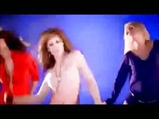 Girls aloud sexy no video remix...