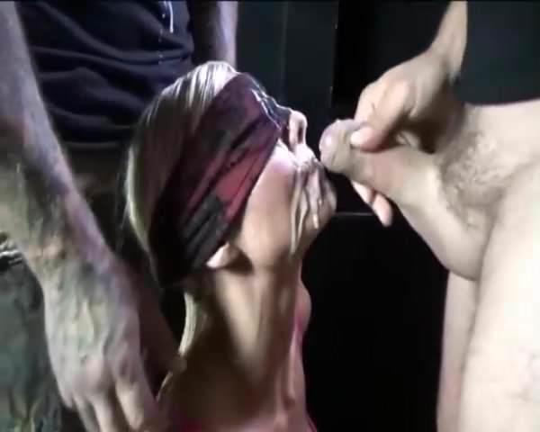 Homemade amateur big tit redhead