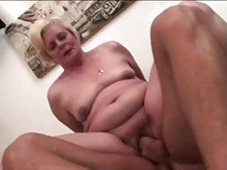 obrovský péro malá vagina