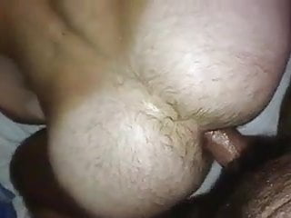 cock N197...